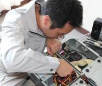 Windowsパソコン|札幌パソコンデータ復元堂のハードディスク・USBメモリ・デジカメ・SD・画像・写真の復旧・救出