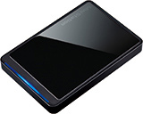 札幌パソコンデータ復元堂のハードディスク・USBメモリ・デジカメ・SD・画像・写真の復旧・救出