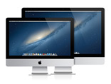 MACでフォーマットした外付けハードディスクのデータ復旧