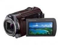 映画やハンディカムなど動画ファイル|札幌パソコンデータ復元堂のハードディスク・USBメモリ・デジカメ・SD・画像・写真の復旧・救出