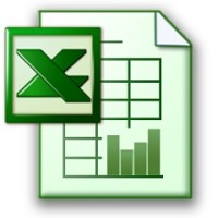 エクセル表計算|札幌パソコンデータ復元堂のハードディスク・USBメモリ・デジカメ・SD・画像・写真の復旧・救出