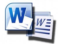 Wordファイル|札幌パソコンデータ復元堂のハードディスク・USBメモリ・デジカメ・SD・画像・写真の復旧・救出